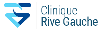 Clinique Rive Gauche, Découvrez la clinique Rive Gauche au cœur de Toulouse. Spécialités : maternité et néonatologie, médecine et chirurgie, ambulatoi